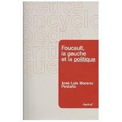 Foucault, la gauche et la politique