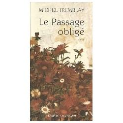 Le Passage obligé