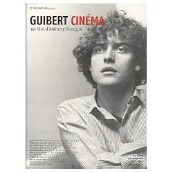 Guibert Cinéma