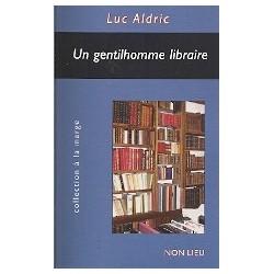 Un gentilhomme libraire