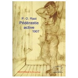 Pédérastie active (1907)