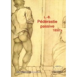 Pédérastie passive