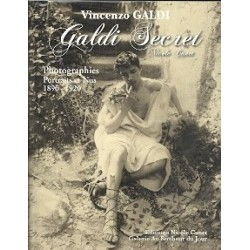 Galdi Secret 1890-1920