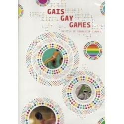 Gais Gay Games