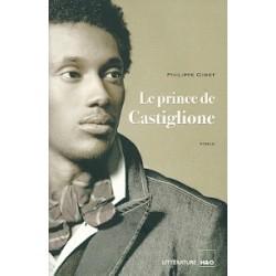 Le prince de Castiglione