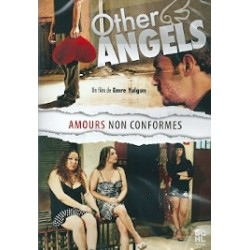 Other angels