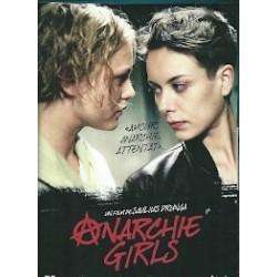Anarchie Girls