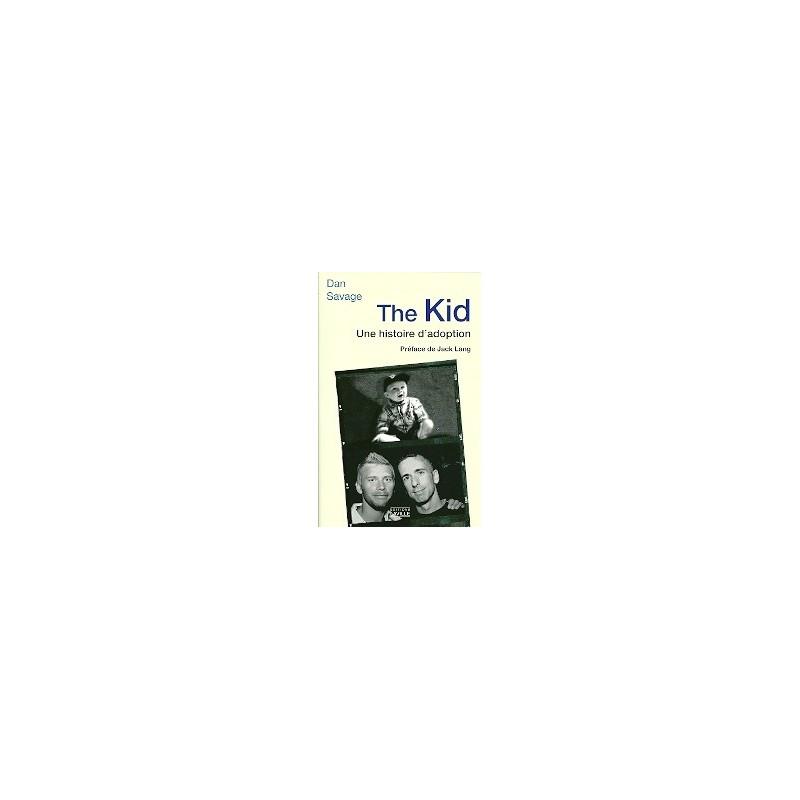 The Kid - Une histoire d'adoption