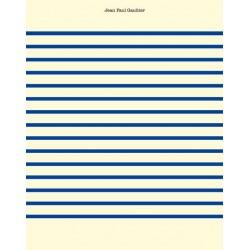 La planète mode de Jean-Paul Gaultier, de la rue aux étoiles