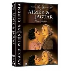 Aimée & Jaguar (import néerlendais)