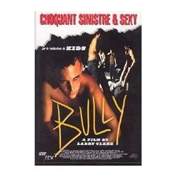 Bully (import langue française)