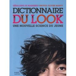 Dictionnaire du look