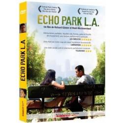 Echo Park  L.A.