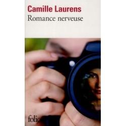 Romance nerveuse