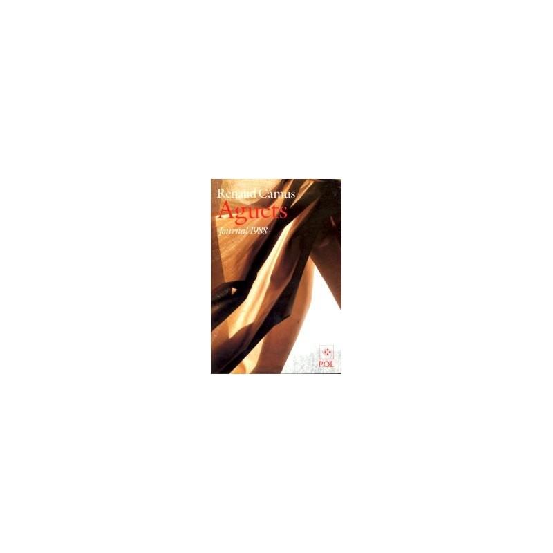 Aguets : journal 1988