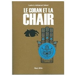 Le Coran et la Chair