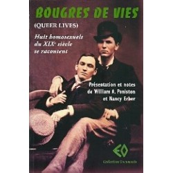 Bougres de vie (Queer lives)