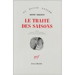 Le traité des saisons