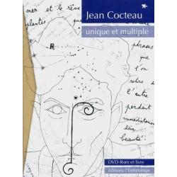 Jean Cocteau, unique et multiple