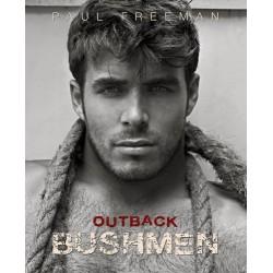 Outback - Bushmen