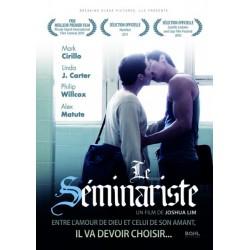 Le séminariste