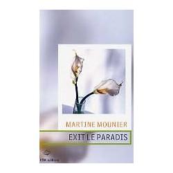 Exit le paradis