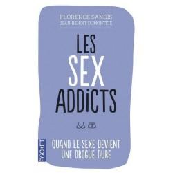 Les sex addicts. Quand le sexe devient une drogue dure