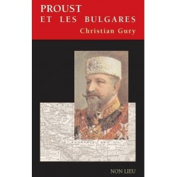 Proust et les bulgares