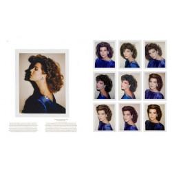 Warhol's queens (en anglais)
