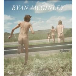 Ryan Mcginley (anglais)