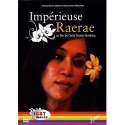 Impérieuse Raerae