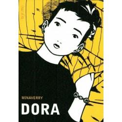 Dora T.1
